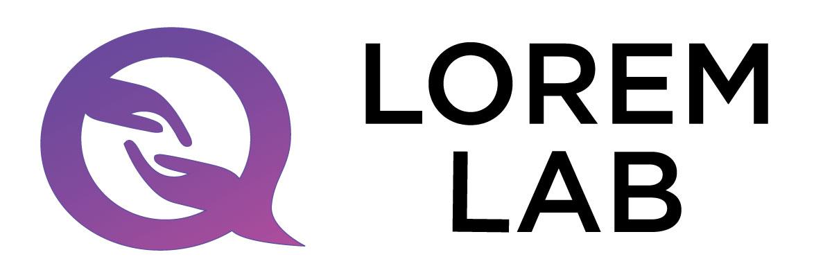 Lorem Lab